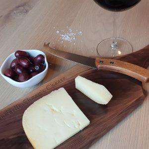 Cratloe Cheese Mild