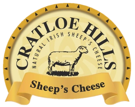 Cratloe Cheese