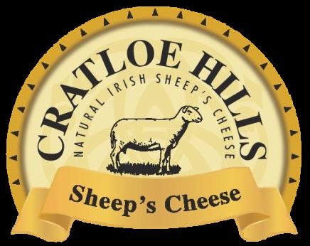 Cratloe Cheese