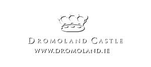 Dromoland 1