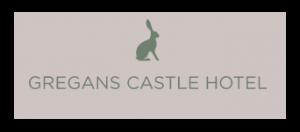 Gregans Castle